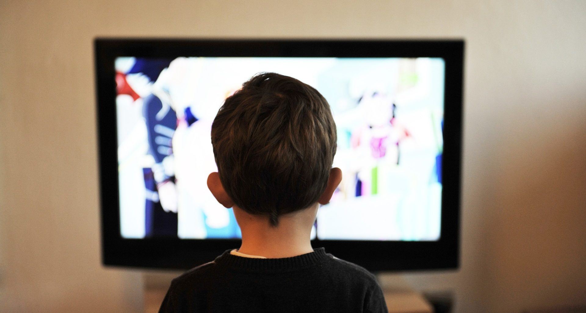 Gewinnspiele im Fernsehen