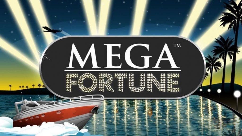 Mega Fortune kostenlos spielen