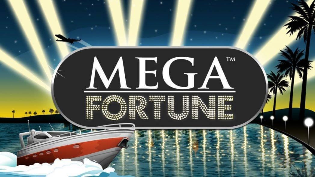 Mega Fortune – Der Klassiker