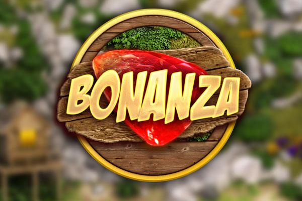 Bonanza spielen – das hat das Automatenspiel zu bieten