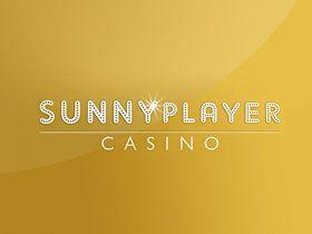 casino online bonus ohne einzahlung ohne download