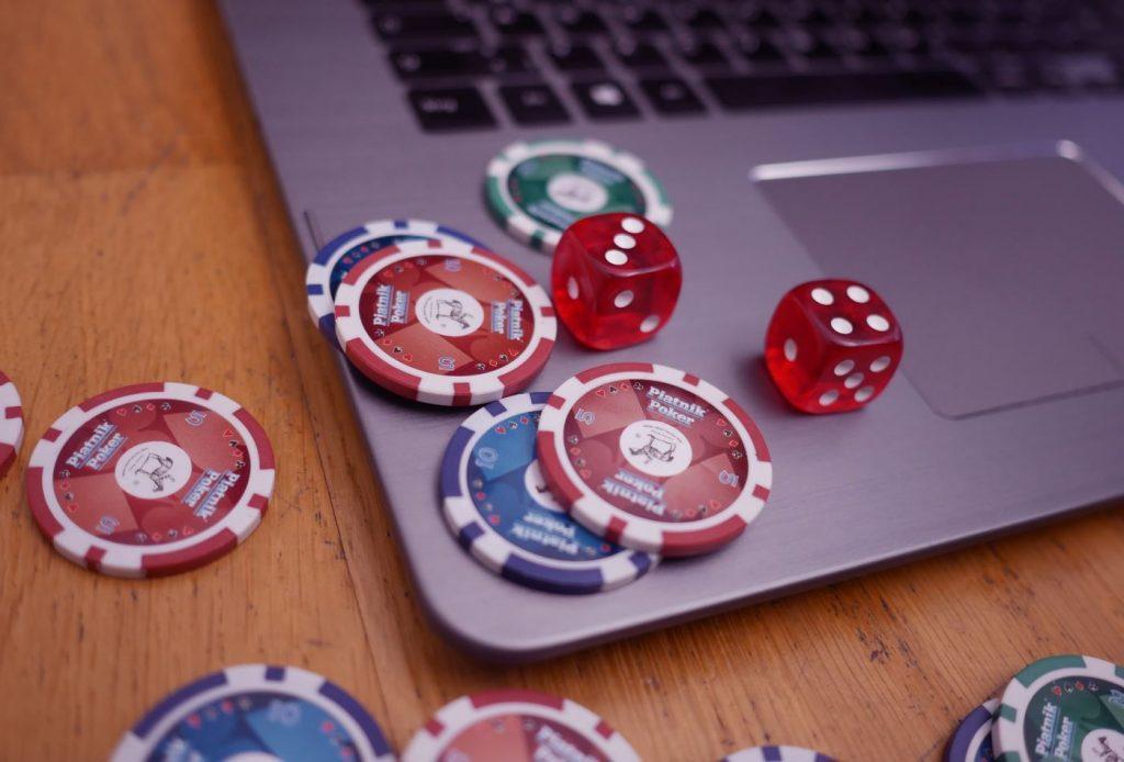 änderungen für online casinos in deutschland