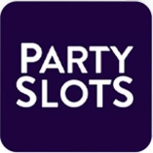 Partyslots